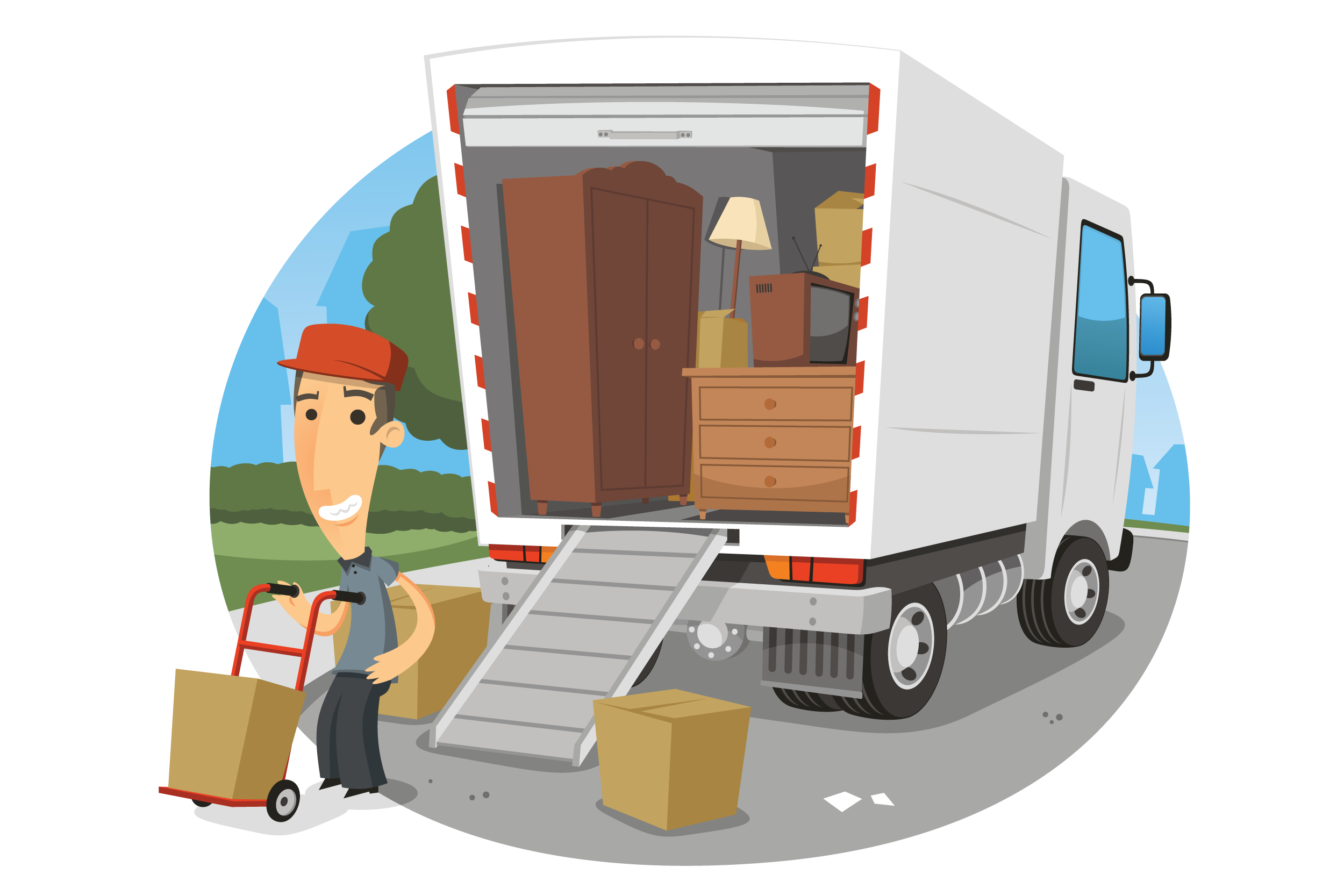 Packers and Movers1.png